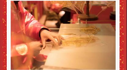 衡阳品牌推广,活动策划,商务庆典,衡阳市蒸湘区亚博在线体育官网入口文化传媒中心